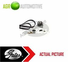 GATES TIMING BELT / CAM AND WATER PUMP KIT OE QUALITY REPLACE KP15416XS