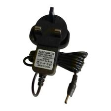 2.1 6V 1A POWER SUPPLY ADAPTER TRANSFORMER FOR LED INDIVIDUAL DECKING POINTS ETC