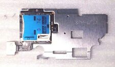 Micro SD Card Reader Board Samsung Galaxy S3 SPH-L710 Sprint Phone OEM