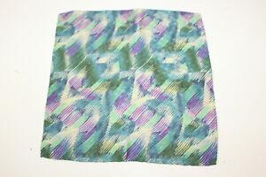 MODAITALIA POCKET SQUARE Handkerchiefs F11891