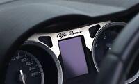PLACCA ALFA ROMEO 159 BRERA SPIDER JTD JTDM  3.2 JTS V6 Q4 TBI TI 4X4 PINIFARINA