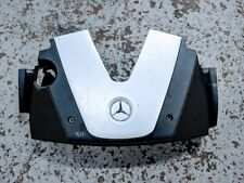 MERCEDES ML 420 W164 TOP ENGINE COVER A6290100967