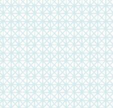 Klebefolie Möbelfolie Andy blue geometrisch Dekorfolie 45cmx200cm selbstklebend
