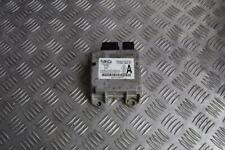GENUINE FORD MUSTANG S197 3.7 V6 13-14 RESTRAINTS CONTROL MODULE DR33-14B321-AC