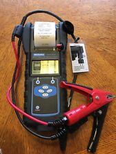 Midtronics EXP-800 Battery & Electrical Diagnostic Tester Analyzer