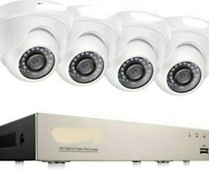 CCTV INSTALLATION, FULLY FITTED FROM JUST £260, MANCHESTER, STOCKPORT, CHESHIRE