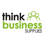 Think Business Supplies