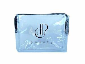 Makeup Bag | Makeup | Travel Case | Travel Accessories | Makeup Case
