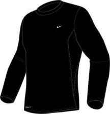 Nike Herren-Shorts aus Polyester