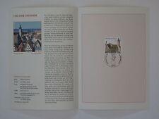 (05j5) Bund Erinnerungsblatt 2005 mit ESST Mi.Nr. 2438 Forchheim