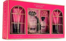 Victoria's Secret Intense Boxed Gift Set