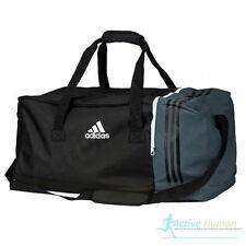 f192f8fbd Adidas negro mochilas, bolsos y maletines para hombres | eBay