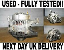 JEEP GRAND CHEROKEE Alternatore 4.0 Benzina 1993-00 121000-3390