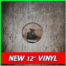 """NEW 12"""" / NICOLAS JAAR - A TIME FOR US & MI MUJER / WOLF + LAMB WLM08"""