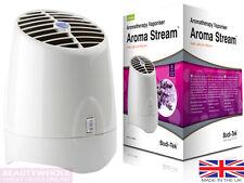 Bodi-Tek Aromastream Electrical Essential Oil Aromatherapy Diffuser Vaporiser