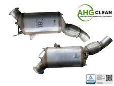 NEUOriginal BMW Dieselpartikelfilter DPF F20 F21 F22 F30 F31 F32 F10 F11 F25