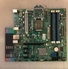 Acer Aspire Mainboard M3920 matx 1155