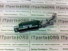 HP 412202-001 6042B0032601 DL360G5 MEDIA BACKPLANE NO CABLE