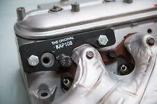 Exhaust Manifold Bolt Repair Kit - Driver's Front / Passenger Rear