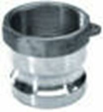 Adapter - NPT Female / QuickConnect Male
