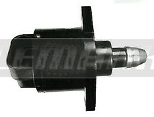 IDLE CONTROL VALVE AIR SUPPLY FOR PEUGEOT 206 1.4 1998- LAV014-2