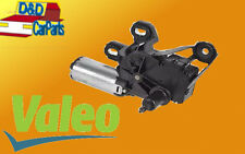 MERCEDES VALEO REAR WIPER MOTOR VIANO VITO MIXTO W639 2003  OE QUALITY 404704