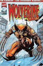 WOLVERINE N° 69 panini comics marvel x-men 1999