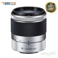 PENTAX 06 15-45mm f/2.8 AF MF Lens