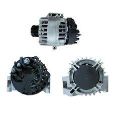 Fits OPEL Astra H 1.3 CDTI Z13DTH Alternator 2005-2010 - 26565UK