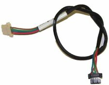 Genuine HP Touchsmart 320 Backlight Inverter Cable P/N 654284-001