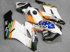 AF Fairing Injection Body Kit for Honda CBR 1000 RR 2004 2005 CBR1000RR 04 05 BQ