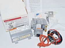Honeywell Intermittent Pilot Retrofit Kit Y8610 F 5003 Natural Gas