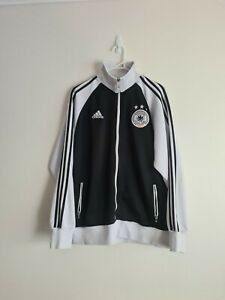 Adidas Germany Football Jacket (XL)