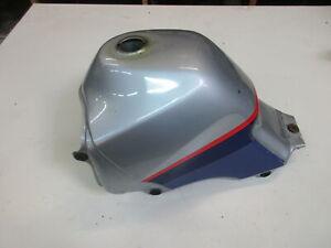 Honda XL 600 V PD06 Bj.91 Benzintank Tank Kraftstoffbehälter Kraftstofftank Fuel