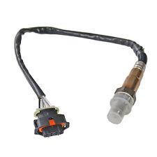 Vauxhall Astra MK5 1.4 1.6 2.0 Lambda Exhaust O2 Oxygen Sensor 855351 92210450