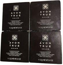 Avon Translucent Loose Powder Medium - Nla