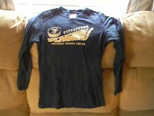 Pittsburgh Penguins Long Sleeve shirt Youth L