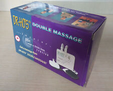 NEW DR-HO'S massage machine DR.HO'S physiotherapy DRHOS free shipping