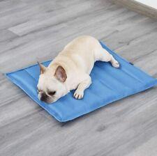 Pet Comfort Cooling Gel Mat