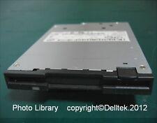 Dell N8360 9Y700 Floppy Drive 1.44mb 3.5 Slim Poweredge 2800 6800 6850 2850