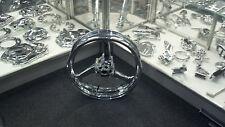 CBR 600 1000 rr Chrome Front Rim stator swingarm wheel forks clutch stator cover