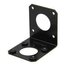 Geeetch Metal Motor Chassis Extruder Mount Plate for Reprap Prusa I3 3D Printer