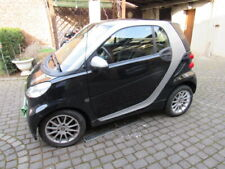 Smart Fortwo Coupe 451 TüV 04 / 2023