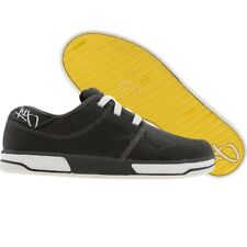 K1X Brand Clothing, Shoes & Accessories for sale   eBay