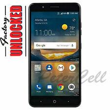 "ZTE Blade X2 Max 6400 6"" Inch Screen 16MP Camera , 3/32GB , 4G LTE GLOBAL NEW!!!"