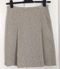 MOSCHINO Designer Skirt, Size 10, VGC