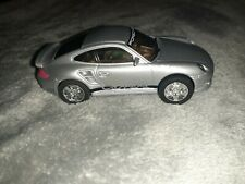 Digital Carrera Porsche slot car excellent condition rarely used ship with Usps