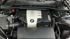 BMW E90 E91 320D Motor Engine N47D20A