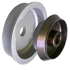 Transit Cone + Spacer for 36mm Wheel Balancer E4G 1492