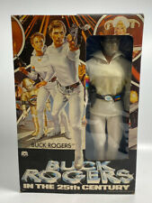 "1979 MEGO BUCK ROGERS 25TH CENTURY 12"" DOLL MIB"